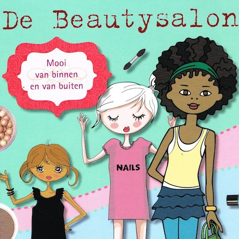 De Beautysalon