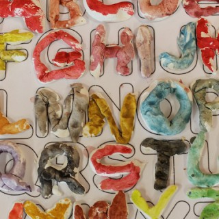 LetterPret