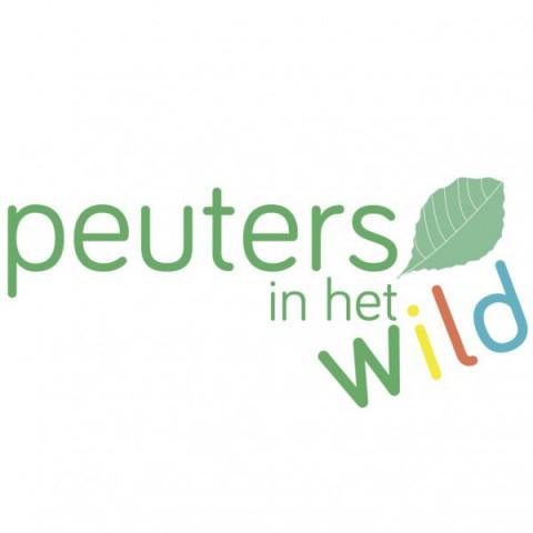 Peuters in het wild